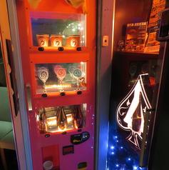 フラミンゴカフェ Flamingo Cafe 横浜のおすすめポイント1