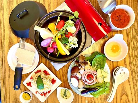 Cafe食堂 hideaway ハイダウェイ