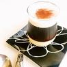 デルカフェ DELcafeのおすすめポイント3
