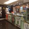 メディアカフェ ポパイ RR町田店のおすすめポイント1