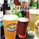 ☆新潟のクラフトビールあります☆地酒も6種~ご用意!