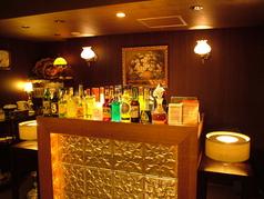 パーティールーム HANA 本店のコース写真