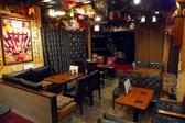 Jazz Bar サムライの雰囲気2