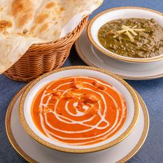 HAJI Restaurantのおすすめ料理1