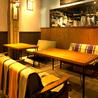 クレバーカフェ CLEVER CAFEのおすすめポイント2