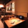 金沢餃子酒場のおすすめポイント3