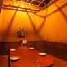 ムーンスーンカフェ MoonSoon CAFEのおすすめポイント3