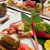 銀座で逸品料理をお楽しみ頂けます。接待や歓迎会に