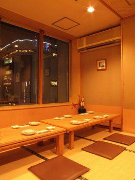 水車 広島アッセ店の雰囲気1
