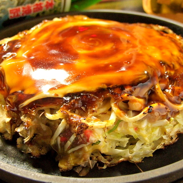 わっはっはっ風月 新宿のおすすめ料理1