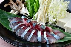 海女の酌 錦 本店のおすすめ料理1