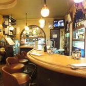 洋食屋 ヨシカミの雰囲気2