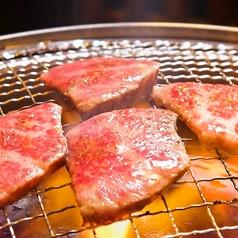 バンボシュ BAMBOHE 南風原店のおすすめ料理1