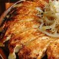 料理メニュー写真◆名物◆ジューシー浜松餃子