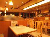 水車 広島アッセ店の雰囲気3