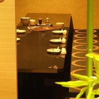淀屋橋駅宴会はゆったり落ち着ける和の個室空間居酒屋!