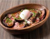 銀串フレンチ 70'sキッチンのおすすめ料理2