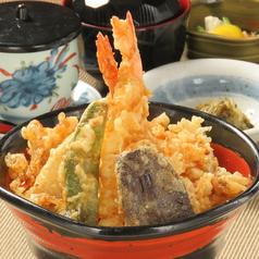 遠野物語 盛岡のおすすめ料理1