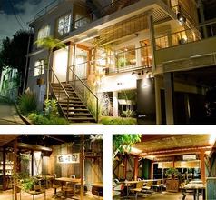 離島キッチン 神楽坂店の写真