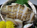 料理メニュー写真板長おまかせ料理~伊勢海老・房州あわび・はもなど最高級食材が生きる料理~