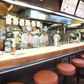 洋食屋 ヨシカミの雰囲気3