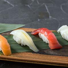 浜風 東京ベイ舞浜ホテル ファーストリゾートのおすすめ料理1