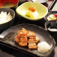 多摩センターで和食なら、もちろんすなっぐ!