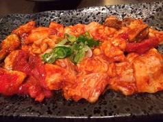 牛若丸 和泉中央店のおすすめ料理1