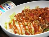 GOONIES グーニーズのおすすめ料理3