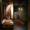 芋蔵 横浜西口鶴屋町店のおすすめポイント3