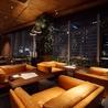 BIST GARDEN ビストガーデン 梅田茶屋町店のおすすめポイント2