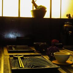 お魚工房 魚 いを 天文館店の特集写真