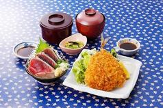飛賀屋 福田屋鹿沼店のおすすめ料理2