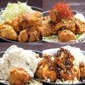 食堂 MATOYAのおすすめ料理1