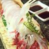 ひかり寿司 関内店のおすすめポイント2