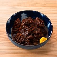 ぶっちぎり酒場 新宿靖国通り店のおすすめ料理1