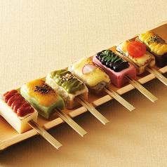 豆助 大阪マルビル店のおすすめ料理1