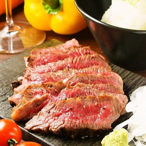 コスパ最強の肉バルがOPEN★南池袋の路地裏でお待ちしてます♪