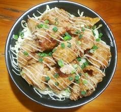福岡焼き鳥 鮮笑 筑紫野店のおすすめランチ2