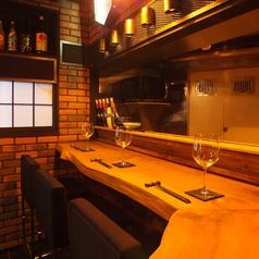 ◆デート・サク飲みに♪◆<神泉 渋谷 和食 女子会 誕生日 記念日 デート〉