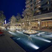 ホテル ラ・スイート神戸ハーバーランド ル・クール神戸の雰囲気2