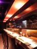 浜松 美楽酒房 白蔵のおすすめポイント1