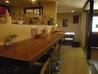Avanti-cafe アバンティカフェのおすすめポイント3