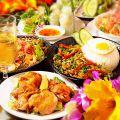ネパール本舗 新宿店のおすすめ料理1