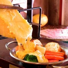 欧バル 本町シャンパーニュのおすすめ料理1
