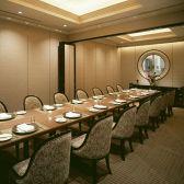 ホテル ラ・スイート神戸ハーバーランド ル・クール神戸の雰囲気3