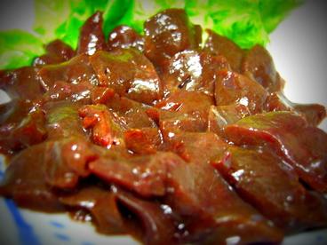 町家 秋田 家庭料理のおすすめ料理1