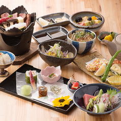 和み 翔梅のおすすめ料理1