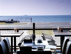 イルキャンティ ビーチェ iL CHIANTI BEACHEの写真