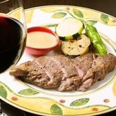 赤羽スペインクラブ TERA TERAのおすすめ料理3